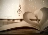 readlingheart