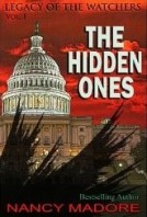 hidden ones 2