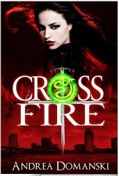 Crossfirepic2