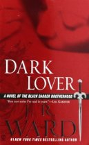 darkloverBDBpic