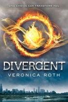 Divergentpic