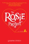 rosieprojectpic