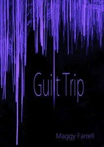 guilttrippic