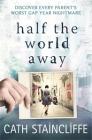 halftheworldawaypic