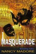 masqueradpic