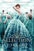 selectionpic