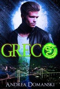 gregopic