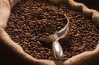 guatemalacoffee