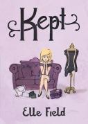 keptpic