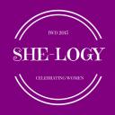 shelogy