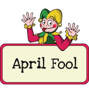 april-fool_140457073