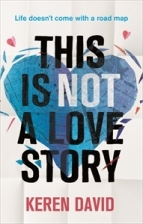 Thisisnotalovestorypic