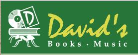 davidsbook