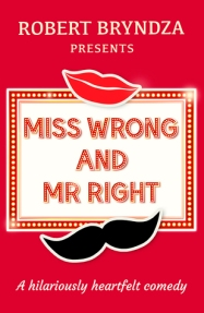 misswrong