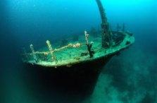 NOAA-shipwreck1