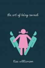 theartofbeingnormal