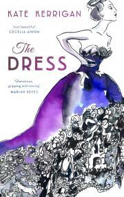 thedresscover