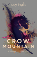 Crow Mountain lowres jacket