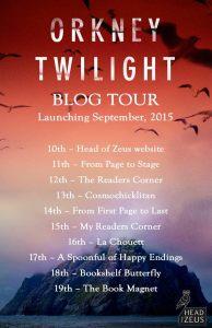 OT blog tour banner