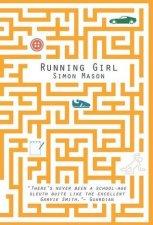 runninggirl