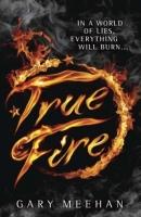truefirepic