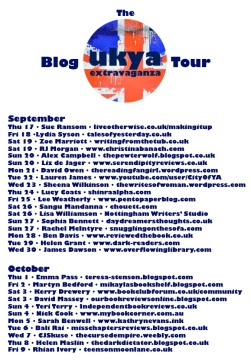 UKYAX October Blog Tour Banner JPEG