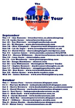 UKYAX October Blog Tour Banner JPEG