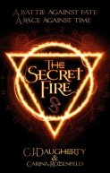 secretfire
