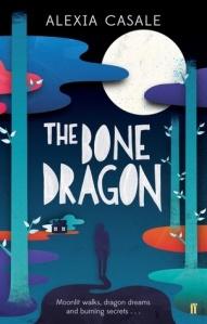 thebonedragon