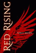 redrisingpic