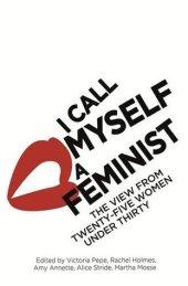 callfeminist