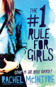 #1rulefogirls