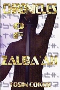 zaubaah