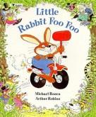 rabbitfoofoo