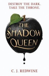 shadowqueencover
