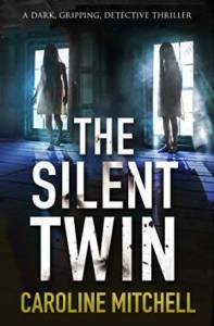 silenttwincover