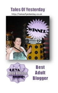 awardsbestadultblogger