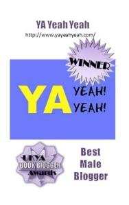 awardsbestmale