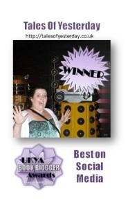 awardsbestonsocialmedia