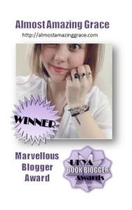 awardsmarvellousblogger