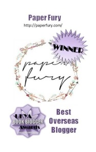 awardsoverseasblogger