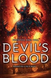 devilsbloodcover