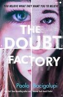 doubtfactorycover