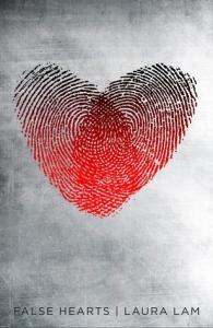 falsehearts
