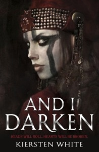 andidarkencover