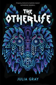 theotherlife