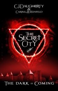 secretcitycover