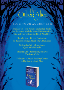 The Other Alice_Blog tour banner2
