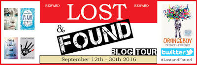 lost-banner-horizontal-patrice