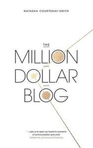 milliondollarblog